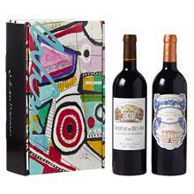 Bordeaux Wine Club