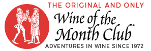 Wine of the Month Club ®