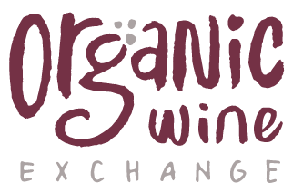 Organic Wine Exchange