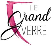 Le Grand Verre