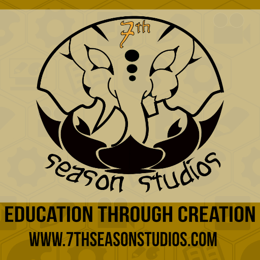 7th Season Studios