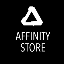 Affinity Store