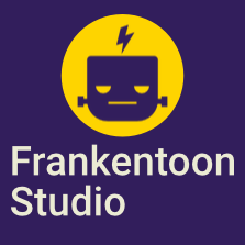 Frankentoon Studios