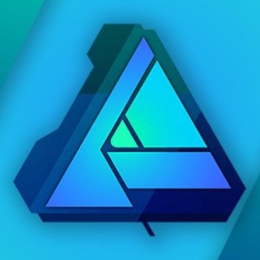 Affinity Designer: The Complete Guide to Affinity Designer promo image