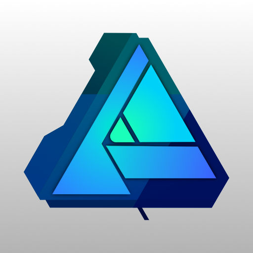 Official Affinity Designer Video Series promo image