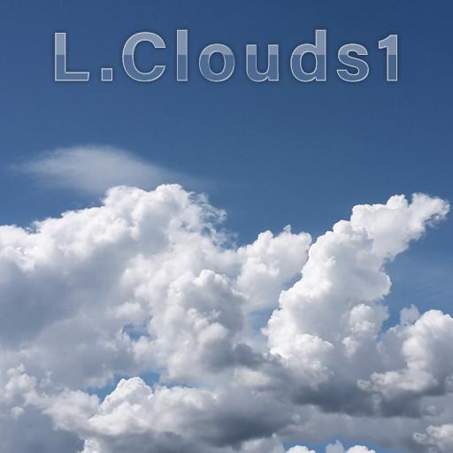 L.Clouds 1