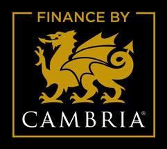 Cambria Financing