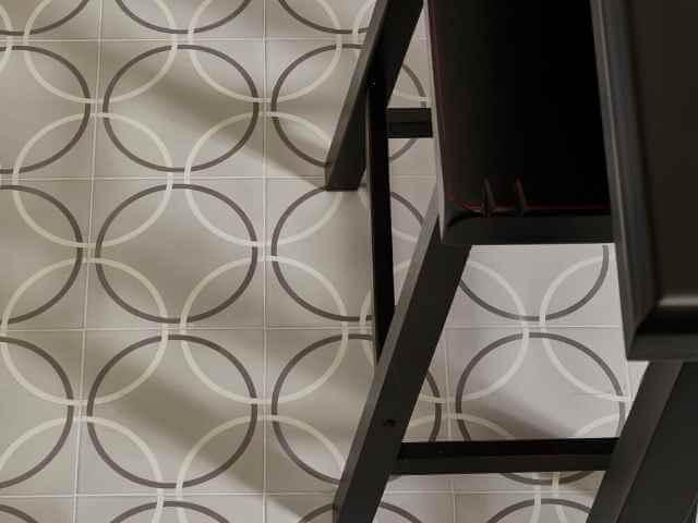 Home Tiles Idea