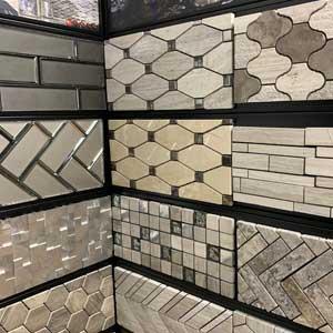 kitchen tile distributor