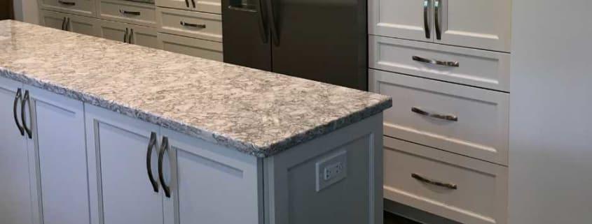 Grayslake Kitchen Remodeling