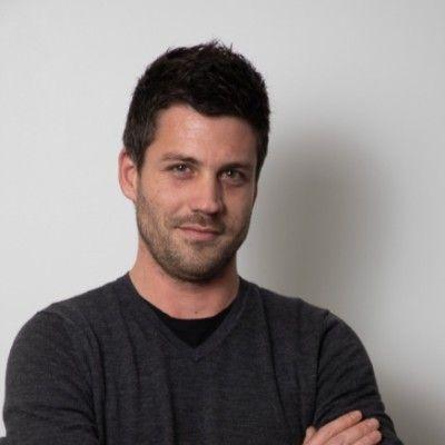 Romain Julien