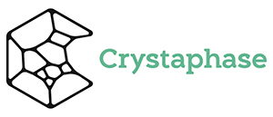 Sponsor Crystaphase