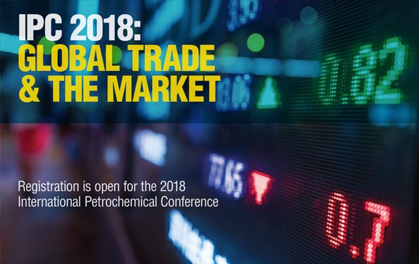 2018 AFPM International Petrochemical Conference