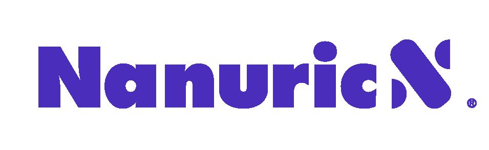 Nanuric