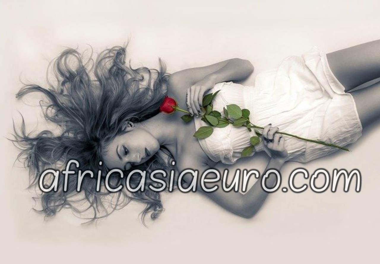 africasiaeuro image fashion art