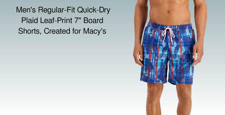 africasiaeuro board shorts