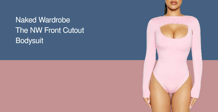 africasiaeuro naked wardrobe front cutout suit