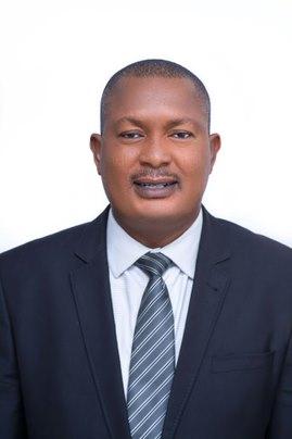 Barrister Omomowo Emmanuel