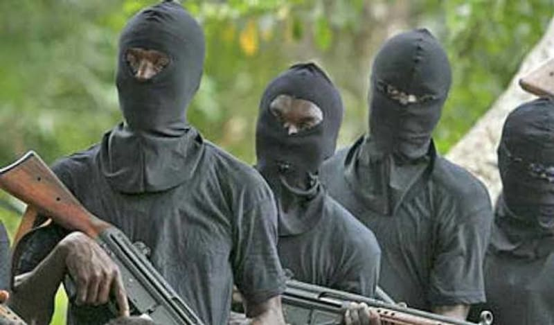 How Gunmen Killed 10 People In Sokoto, Injured Others
