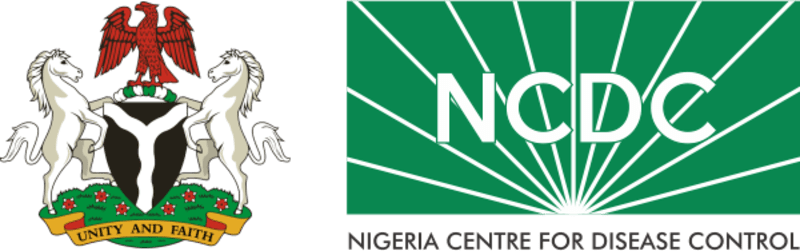NCDC To Stop Daily Covid-19 Reports And Produce Weekly Epidemiological Reports