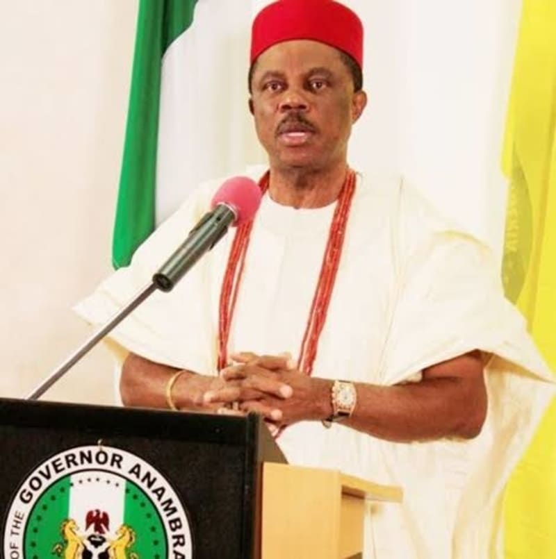 Anambra Schools To Resume On 1st February, 2021 - Governor Obiano