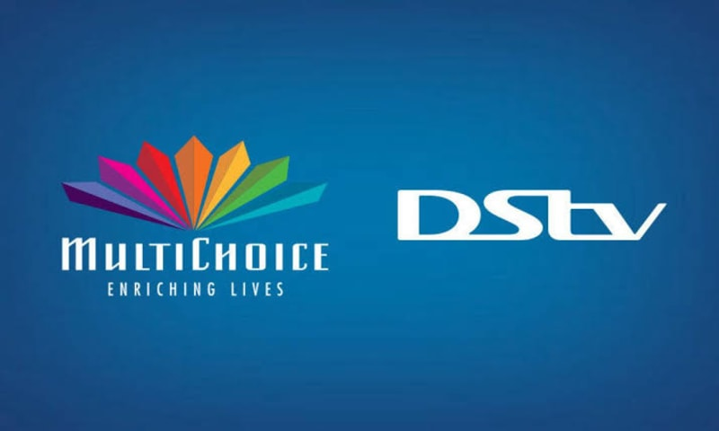 DSTV To Feature 3 Northern TV Stations