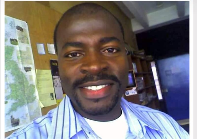 Another OAU Lecturer In Fresh Sex For Marks Scandal