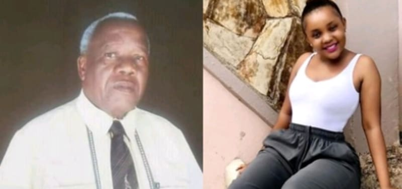 80-Year-Old Tanzanian Dies During Sex Romp With His 33-Year-Old Lover In Hotel