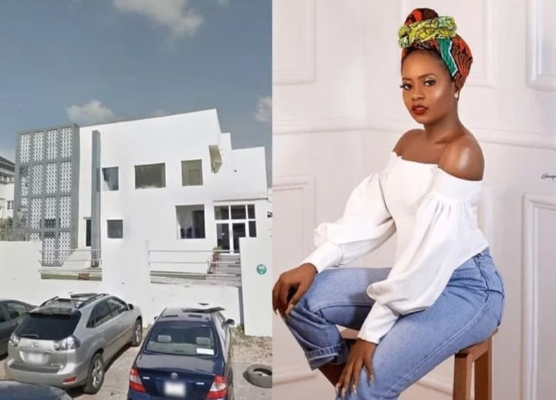 """I Didn't Sell House To Osinbajo's Daughter"" – Landlord"