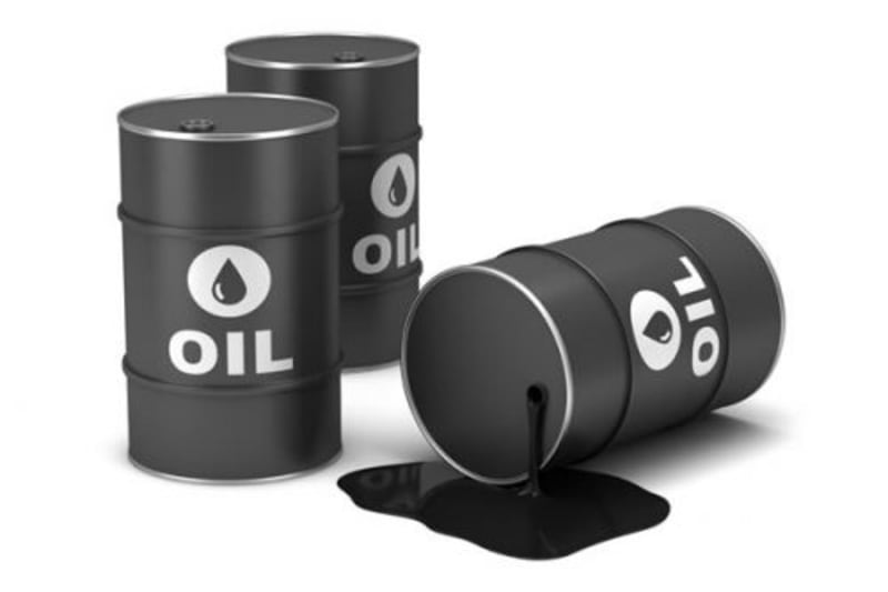 Nigeria Slashes Crude Selling Prices To Attract Buyers