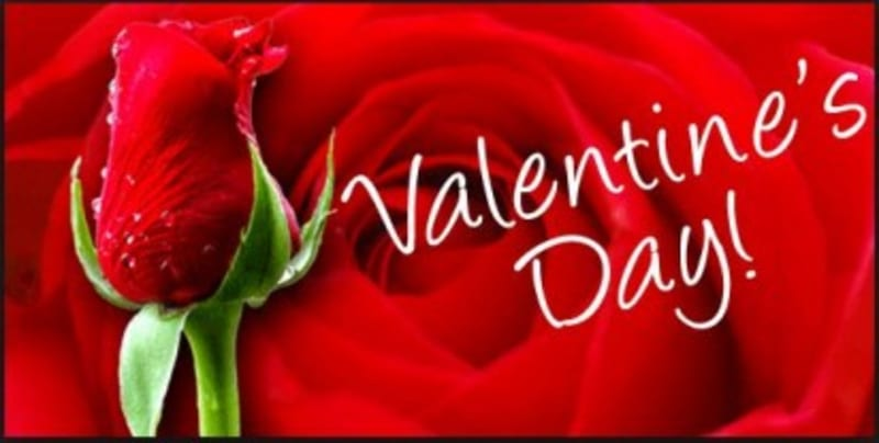 Valentine's Day: Lagos Warns Events Centres To Get Permit