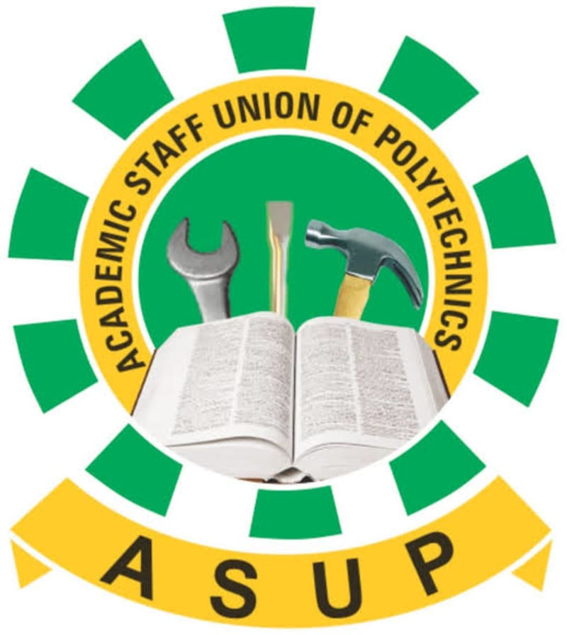 Polytechnic Lecturers Begin Nationwide Indefinite Strike Over Neglect