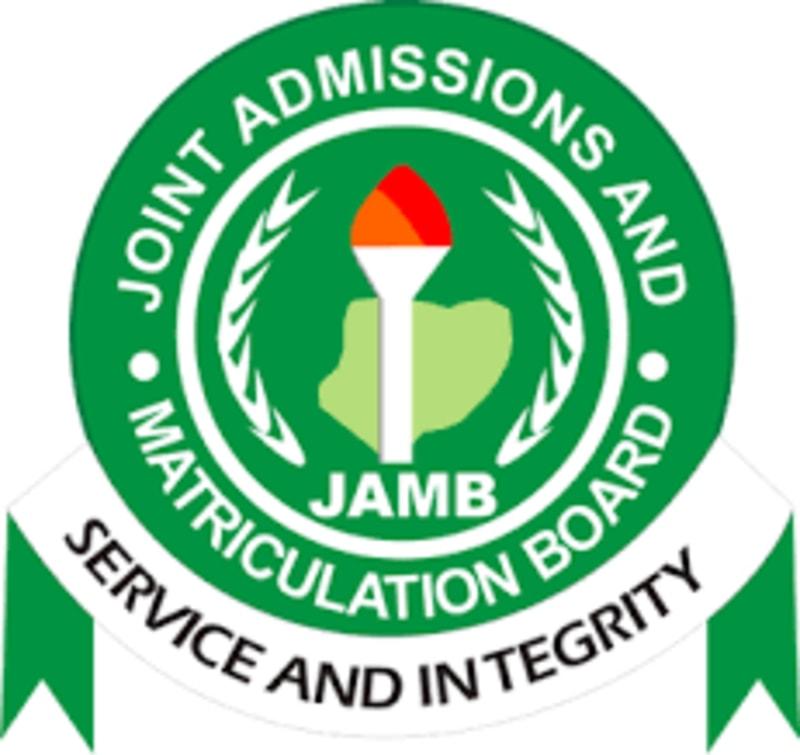 NIMC To Prioritise 2020 UTME/DE Applicants For NIN Registration