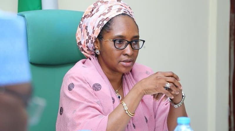FG To Set Up Panel To Monitor COVID-19 Fund Usage