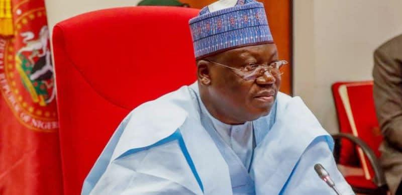 Nigerian Leaders Need Prayers From Followers - Senate President