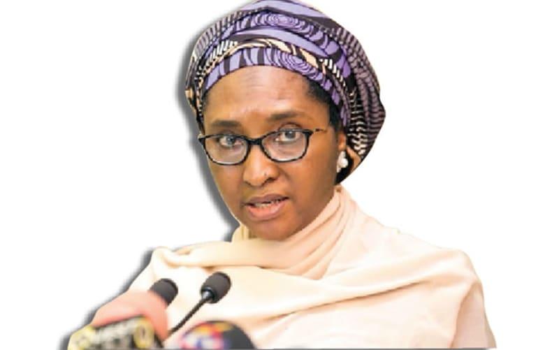 FG Admits Revenues Crashing, Says Nigeria Faces Hard Times