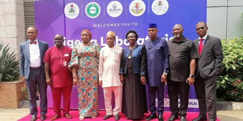 Only 10 Medical Labs In Nigeria Produce Reliable Results - NiNAS