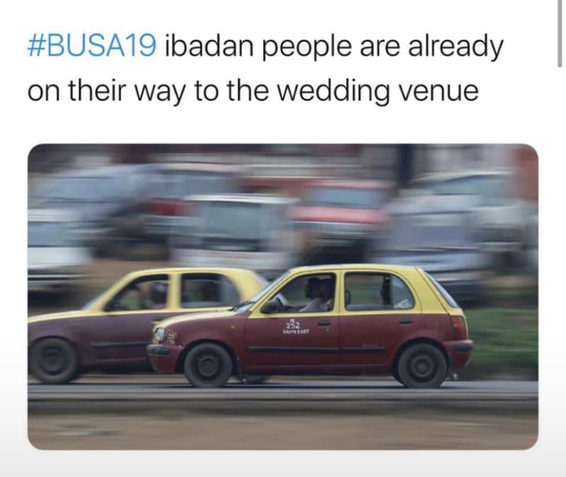 funny memes of pmb marriage rumors