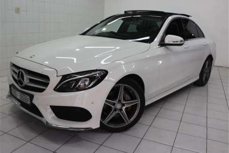 Bella Shmurda Buys Brand New Mercedes Benz