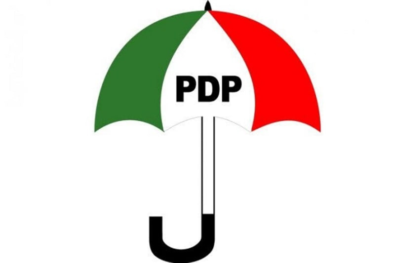 PDP: Fresh Defection Fears Trail Two South-Seast, South-South Governors