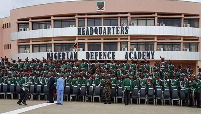 NDA Dismisses 18 Cadets For Exam Malpractices, Brutality, Indiscipline