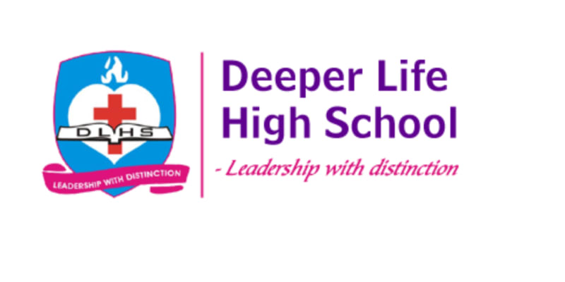 Deeper Life High School: Victim's Medical Report Silent On Sexual Abuse