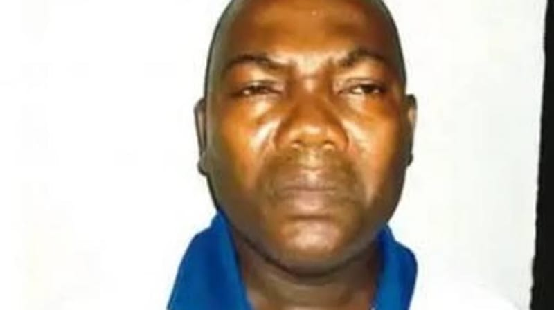 UNILAG Ex-Lecturer Jailed 21 Years For Raping Admission-Seeker