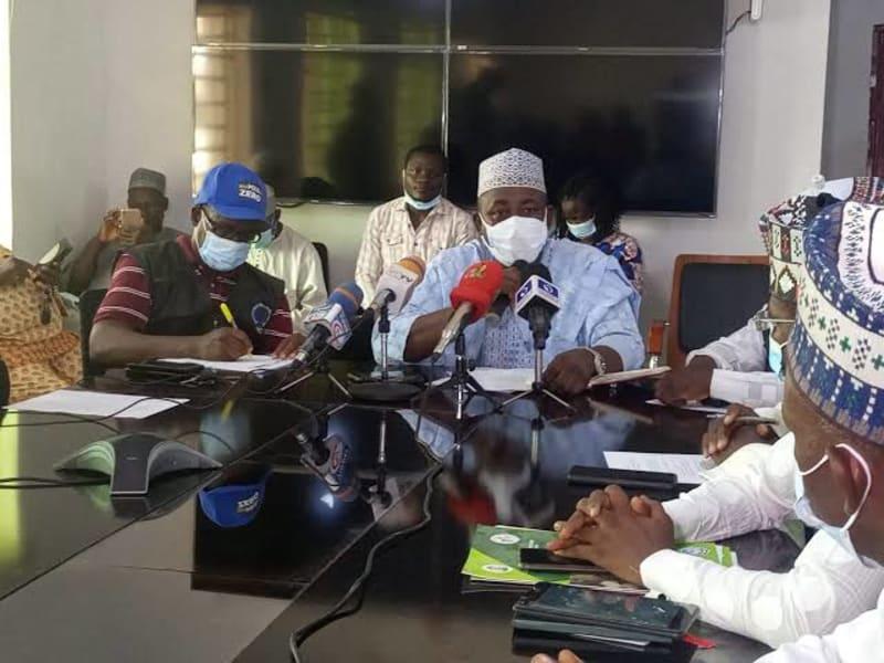 Cholera Outbreak Kills 20 In Bauchi