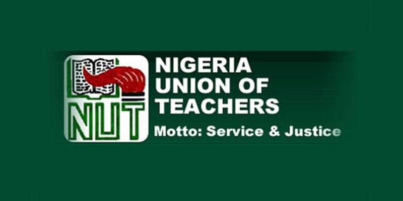 Abia Teachers Suspend Strike, Urge Ikpeazu To Make Salary Payment A Priority