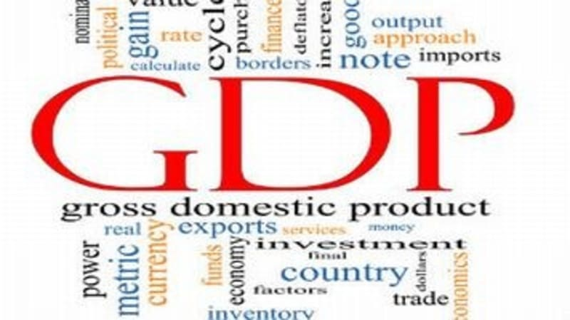 Nigeria's GDP Rises By 2.28% On The Back Of Oil & Gas In Third Quarter Of 2019