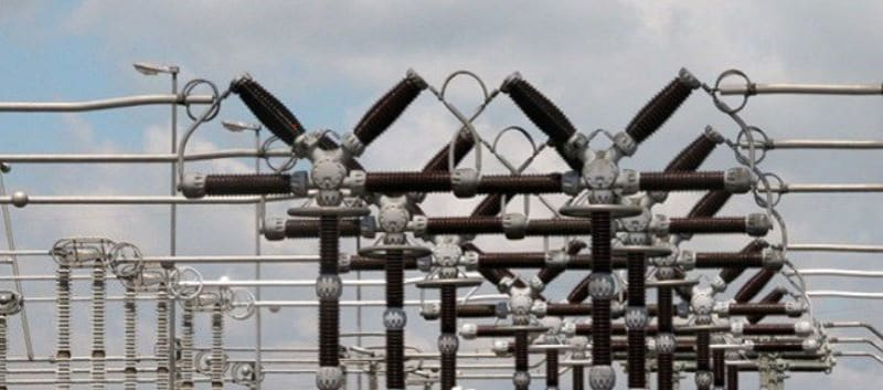 Power Producers Sell ₦294.16 Billion Electricity In Five Months