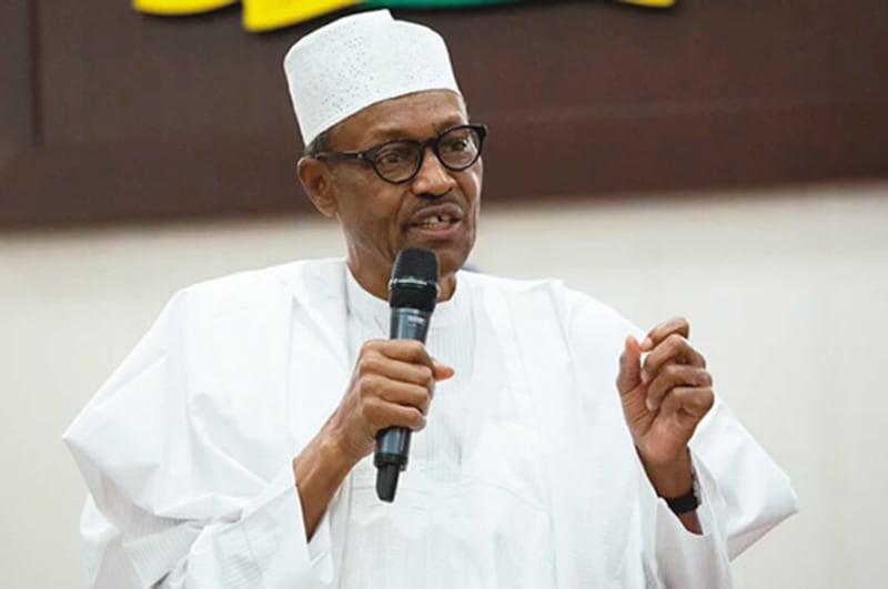 Buhari To Security Agencies: Improve On Your Response To Kidnappings.