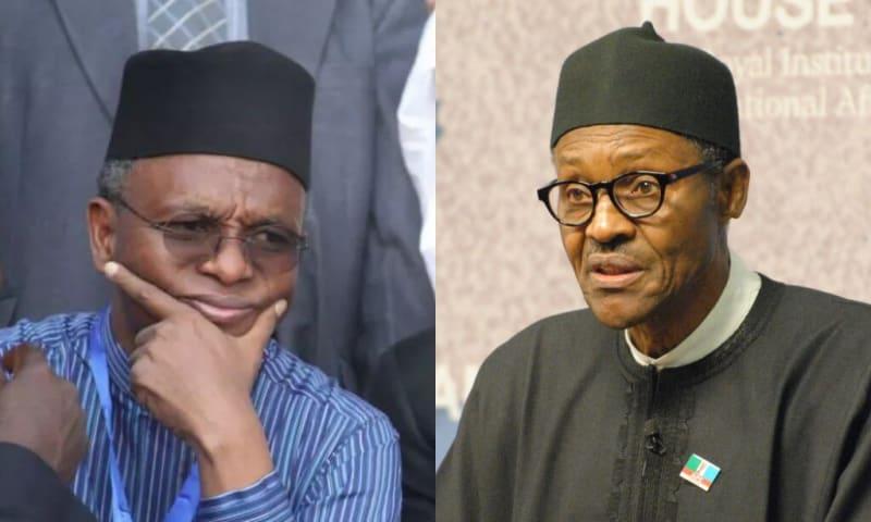 Nigerians Hate Fulanis Because Of Buhari And El-Rufai - Kish Adamu