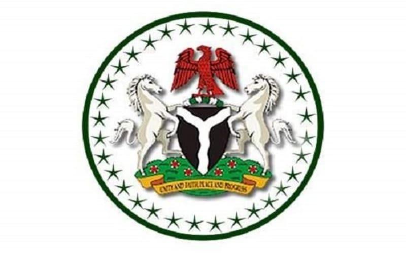 Nigeria Spent ₦1.85 Trillion On Food Import During Border Closure